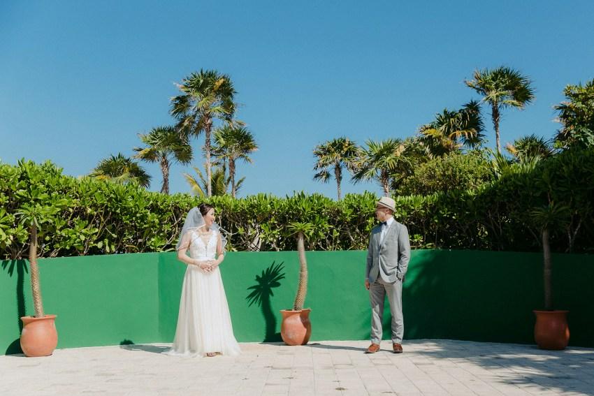 jihee-brian-wedding-408
