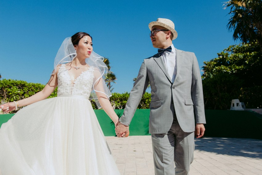 jihee-brian-wedding-412