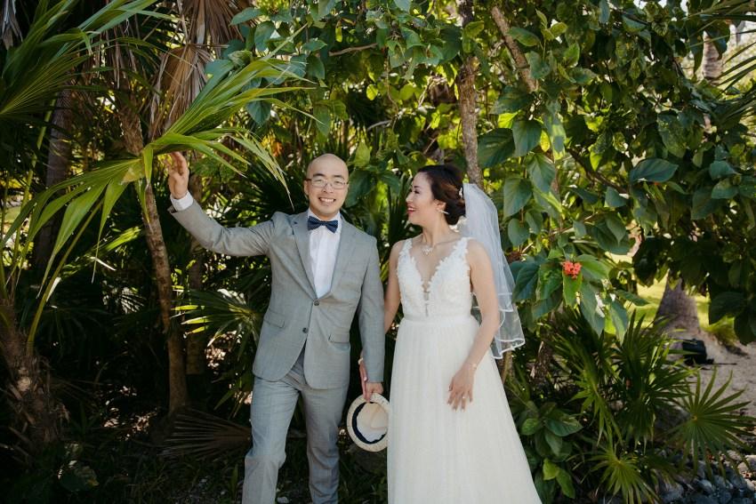 jihee-brian-wedding-433