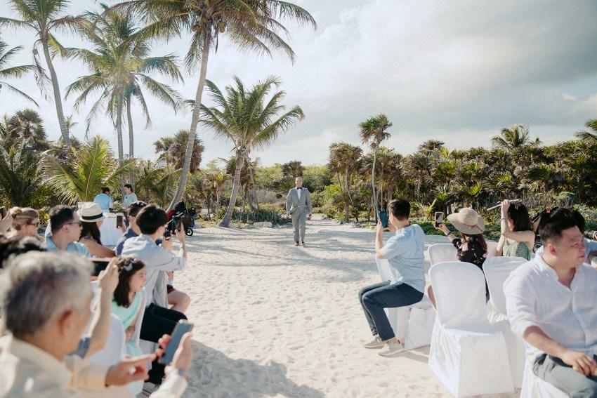 jihee-brian-wedding-476