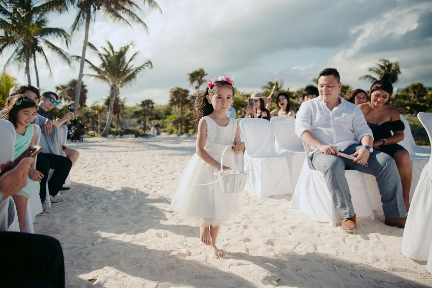 jihee-brian-wedding-493