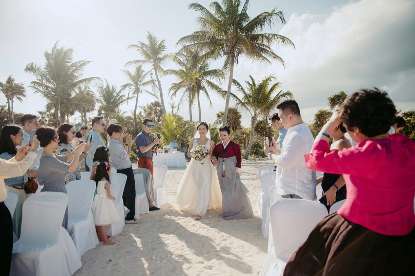 jihee-brian-wedding-507