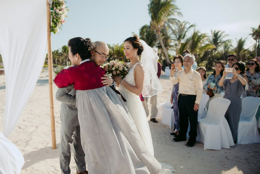 jihee-brian-wedding-515