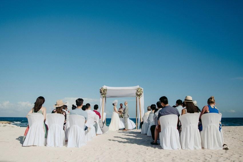 jihee-brian-wedding-531