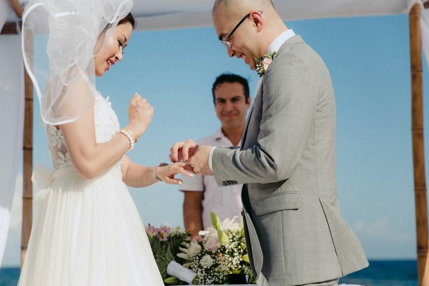 jihee-brian-wedding-535