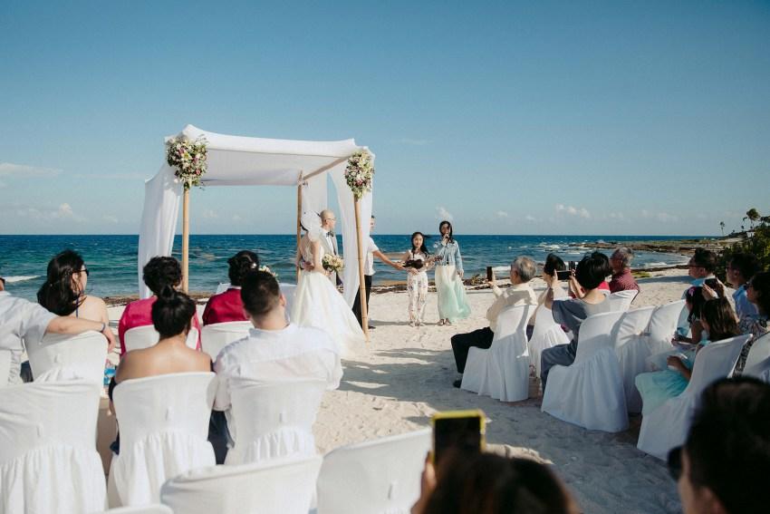 jihee-brian-wedding-544
