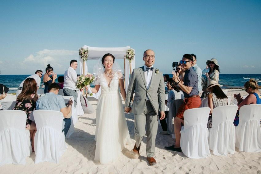jihee-brian-wedding-572