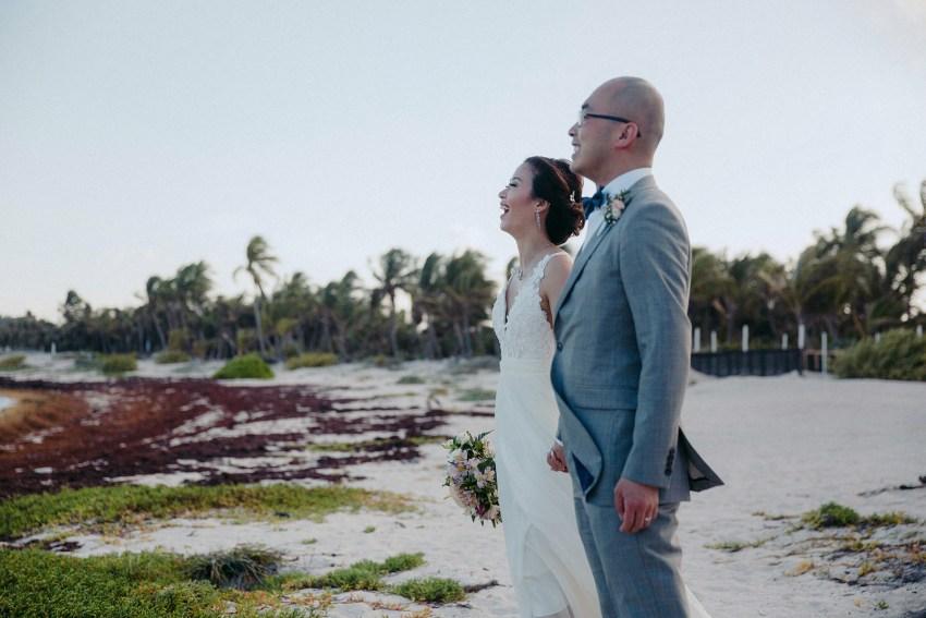 jihee-brian-wedding-671