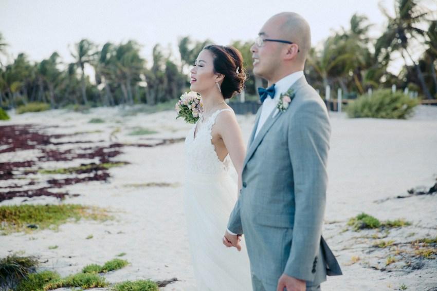 jihee-brian-wedding-672