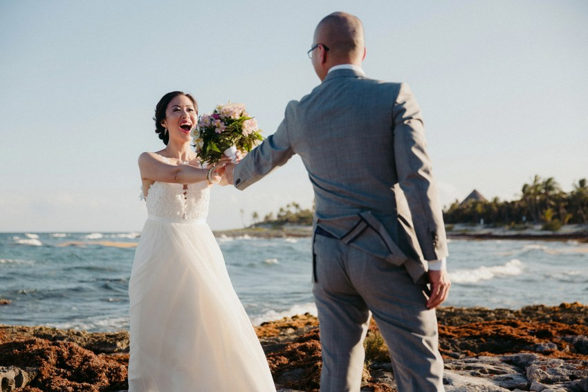 jihee-brian-wedding-699