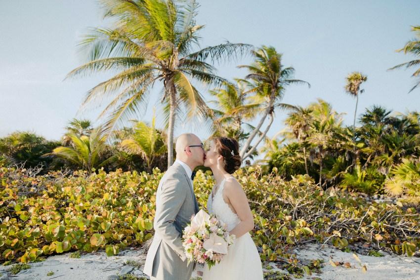 jihee-brian-wedding-717