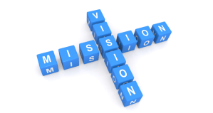 mission-values-featured-image