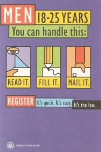 selective-service-pamphlet-1998-lrg-333x500