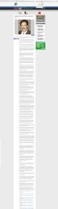 craig-silverman-abc-denver-false-rape-accusations-backup-screenshot-40-percent-kanin
