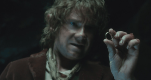 hobbit-ring-featured-image