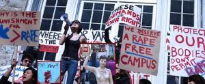 rape-culture-activists
