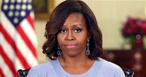 Michelle Obama featured image