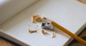 pencil sharpener paper featured image