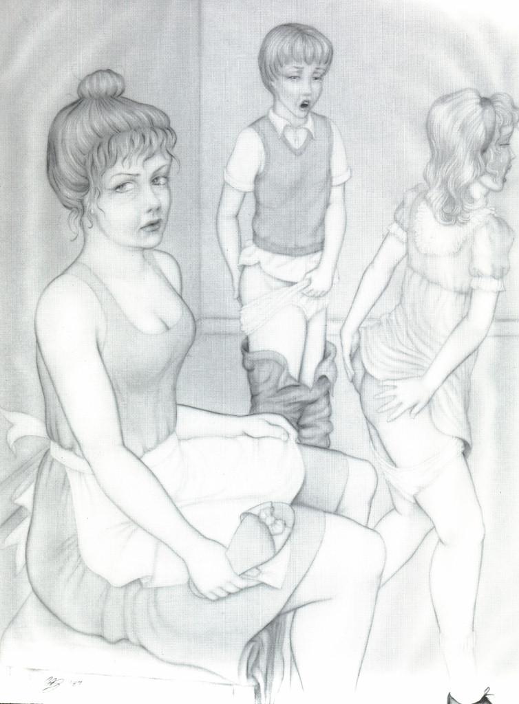 Male locker room voyeur pics