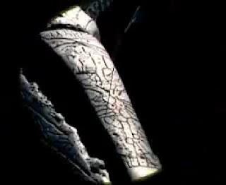 Poster do filme A Face Oculta da Lua