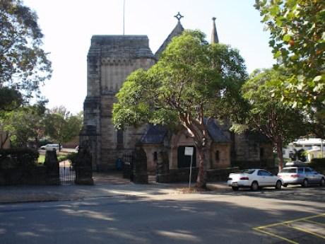North Sydney 013