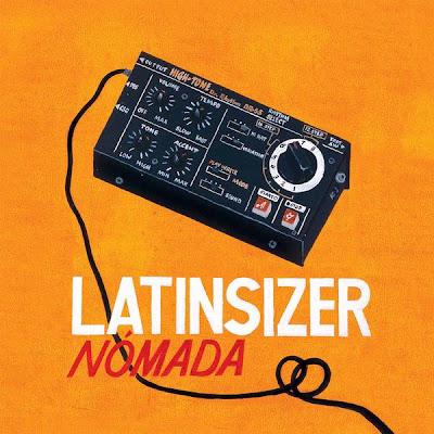 Latinsizer 2