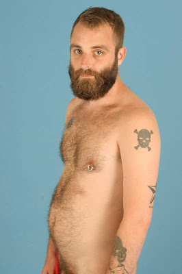 bodybuilder porn muscle guys