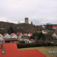 Hohenfels, Germany