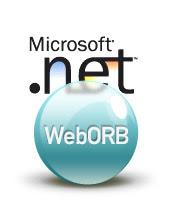 WebORB