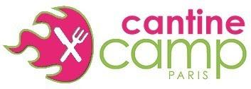 Cantinecamp logo