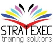 Strategic Executive Training Programs (Johannesburg)