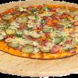 пицца По-Милански_preview