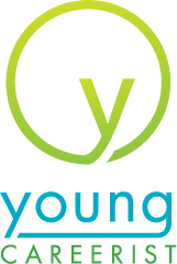 YC_logo_Final