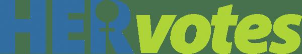 HerVotes-logo-nolines