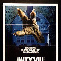 Poster do filme Amityville 3 - O Demônio