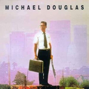 Poster do filme Um Dia de Fúria