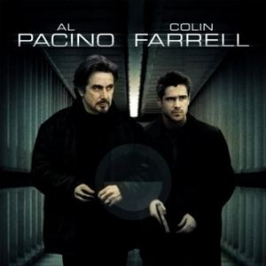 Poster do filme O Novato
