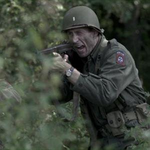 Poster do filme Memorial Day – Lembranças de Uma Guerra