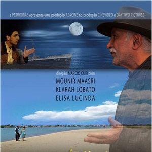 Poster do filme A Última Estação