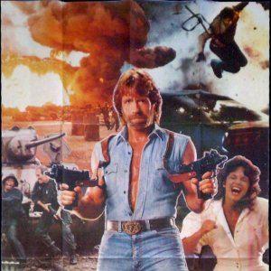 Poster do filme Braddock 2 - O Início da Missão