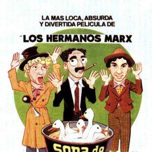 Poster do filme Diabo a Quatro