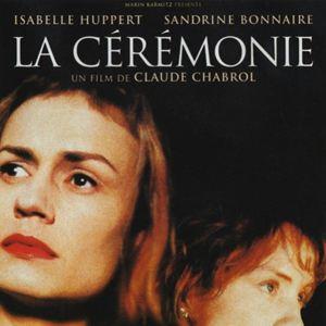 Poster do filme Mulheres Diabólicas
