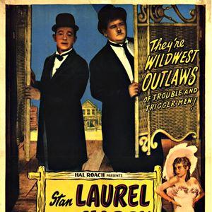 Poster do filme Dois Caipiras Ladinos