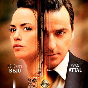 Poster do filme O Último Diamante