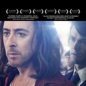 Poster do filme Um Dia Desses