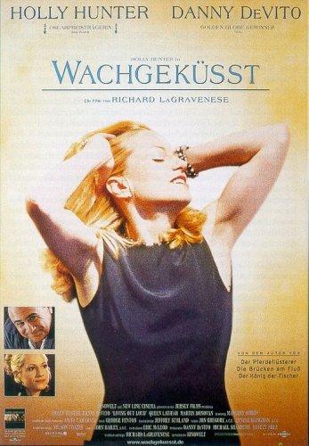Poster do filme Volta por Cima