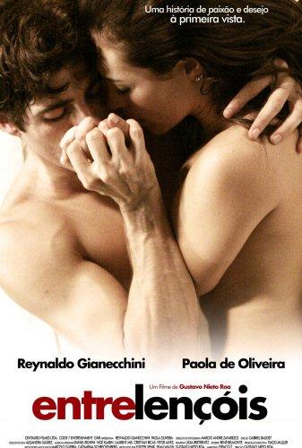 Poster do filme Entre lençóis