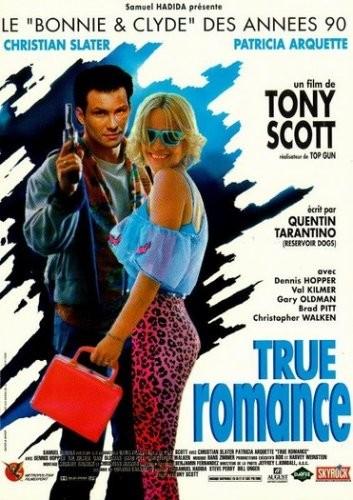 Poster do filme À Queima Roupa