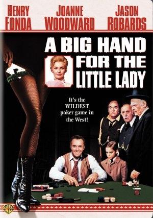 Poster do filme Jogada Decisiva