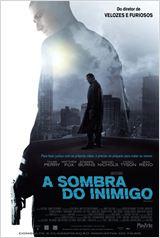 A Sombra do Inimigo (2013) BD-Rip Dual Áudio